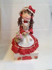 Je vous présente ma poupée la plus plébiscitée... image1-e1360641097231-224x300